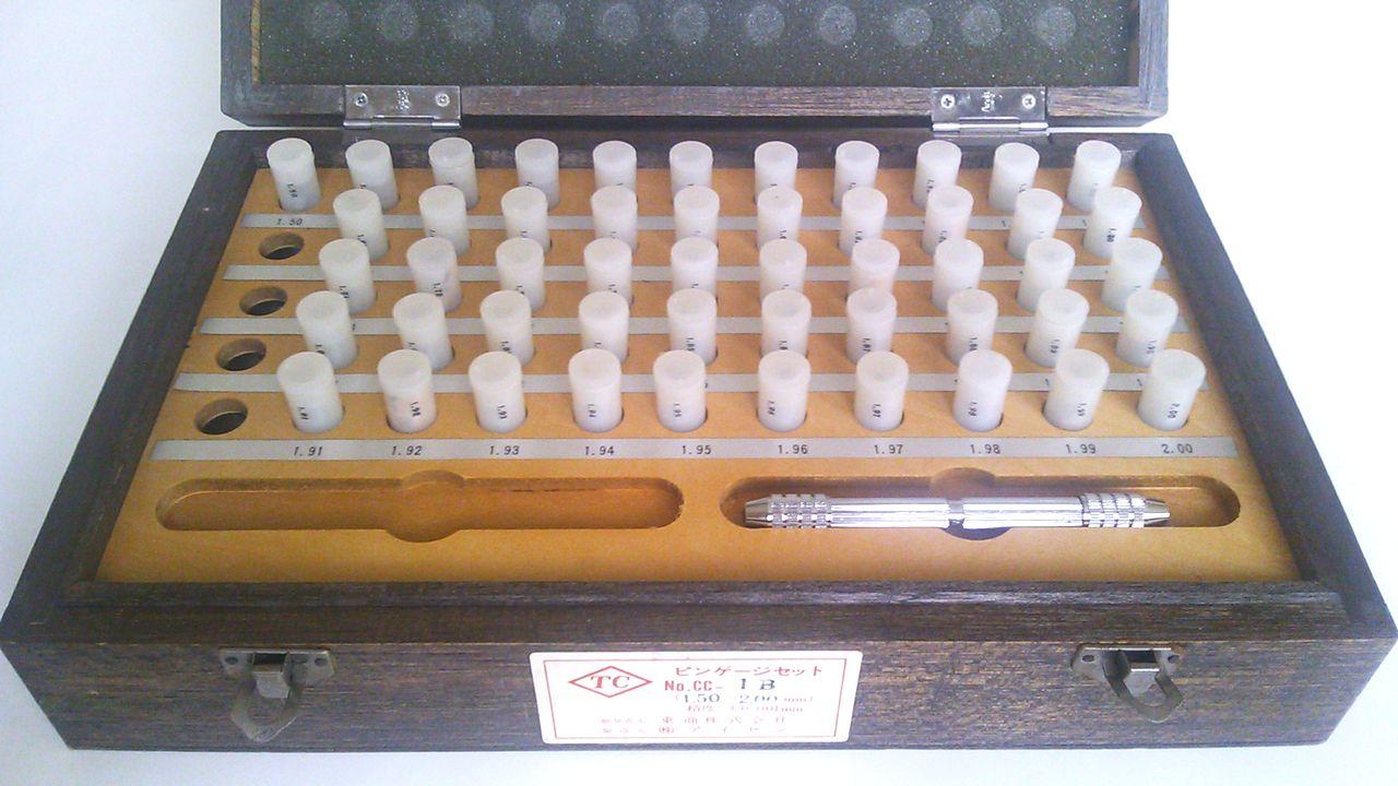 TC-PIN-GAU-CC-1B