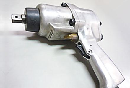 電動工具・空圧工具・油圧工具