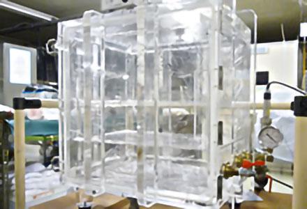 OA機器/CAD・CAM/研究機器/家庭用品